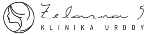 Żelazna 5 Klinika Urody Salon kosmetyczny w Białymstoku