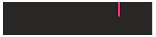 Żelazna 5 Klinika Urody – Zadbamy o Twoje piękno Logo