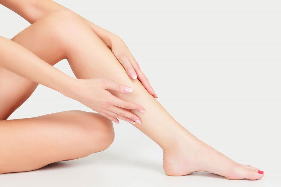 Trwała depilacja EpilFree - efektywne działanie dla każdego rodzaju skóry i włosów - Salon Kosmetyczny Białystok - Żelazna 5 Klinika Urody