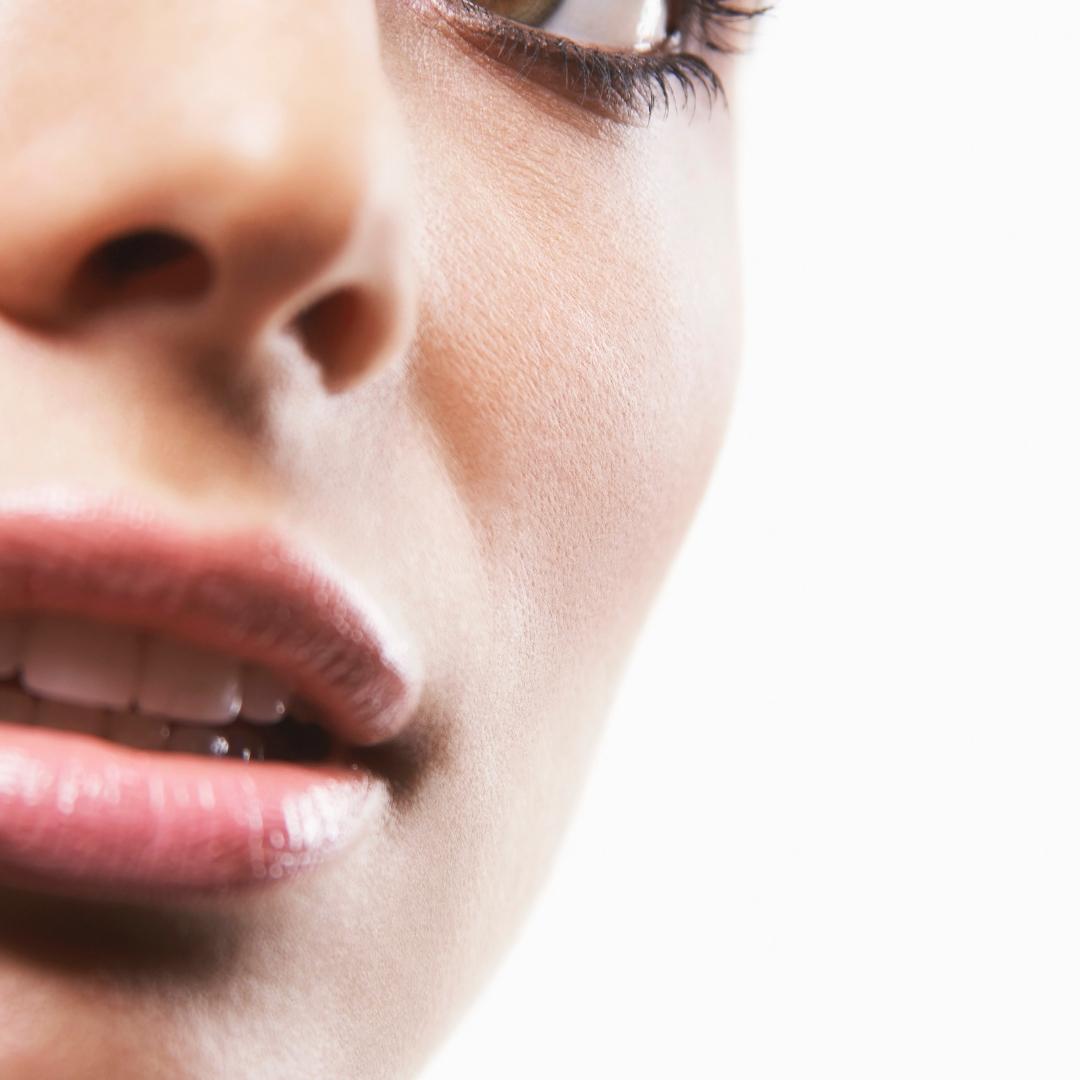 Jakie efekty daje peeling kawitacyjny? - Salon Kosmetyczny Białystok - Żelazna 5 Klinika Urody