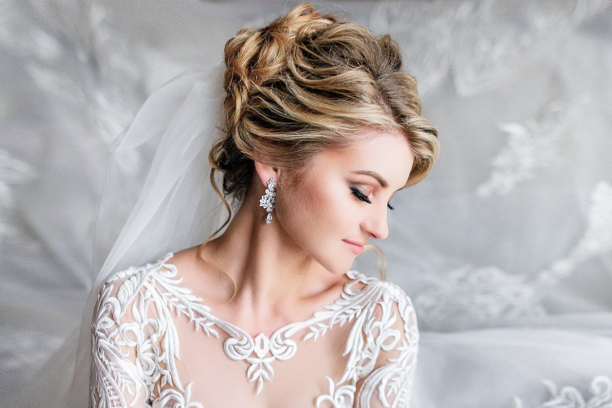Jakie zabiegi kosmetyczne wykonać przed ślubem - Salon Kosmetyczny Białystok - Żelazna 5 Klinika Urody