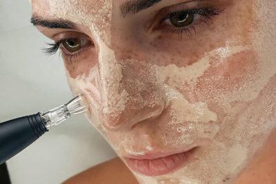 Dodaj sobie blasku wraz z BB GLOW - Salon Kosmetyczny Białystok - Żelazna 5 Klinika Urody