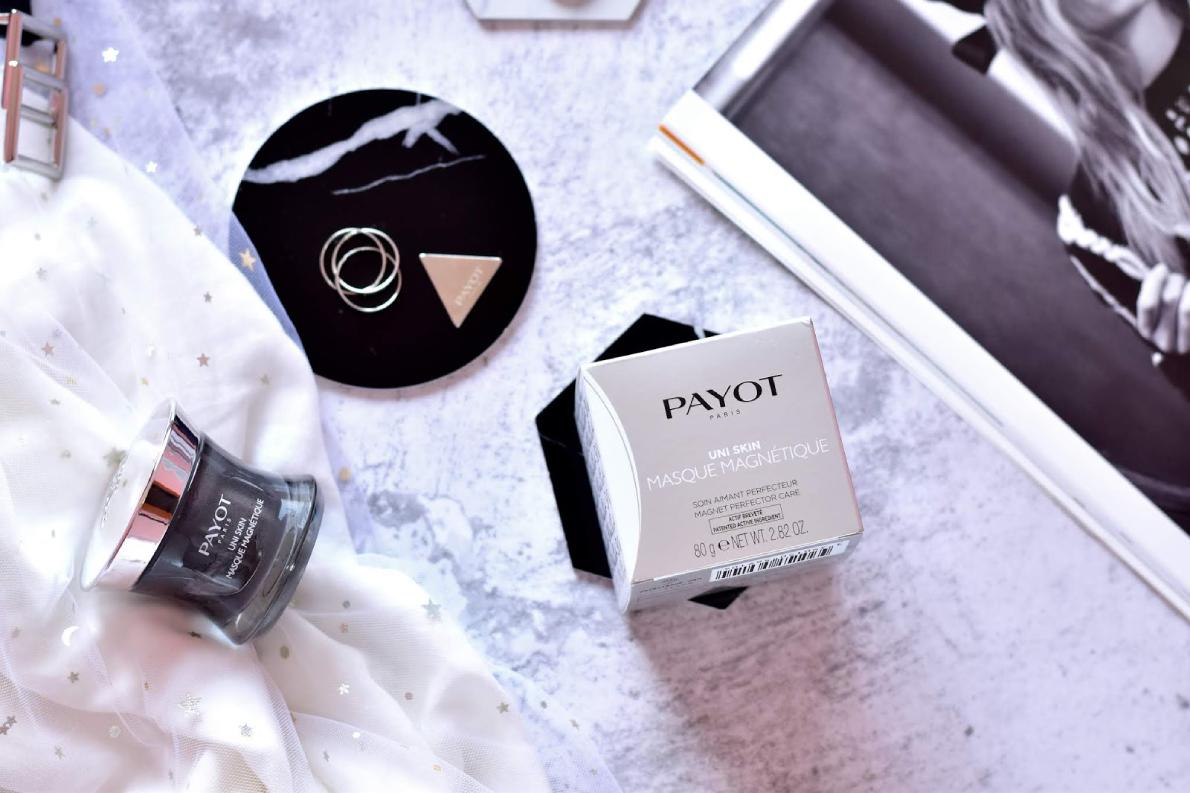 Dlaczego warto stosować maseczki na twarz - Salon Kosmetyczny Białystok - Żelazna 5 Klinika Urody